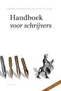 Handboek voor schrijvers 4e editie